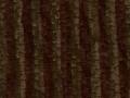 Denver Chestnut