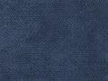 Topeka Blue
