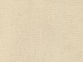Balitmore Buckwheat