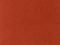 Balitmore Red
