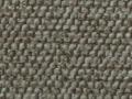 Bayport Granite Grey