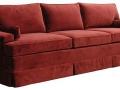 bishop_sofa