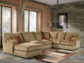 brentwood_sectional