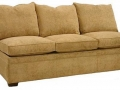 bryron_armless_sofa