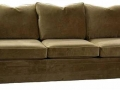byron1-arm_sofa