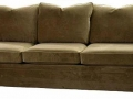 byron1-arm_sofa_rf