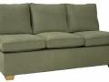 crawford-armless-sofa