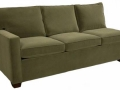 crawford_1-arm_sofa_lf