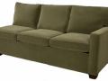 crawford_1-arm_sofa_rf