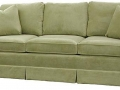 eliot_sofa