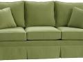 english_sofa