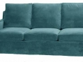 hall_1-arm_sofa_lf
