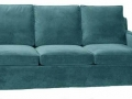 hall_1-arm_sofa_rf