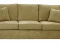 henley_sofa