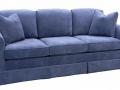 hughes_sofa