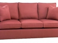 jennings_sofa