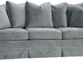 marquis_sofa