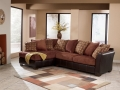 morgan_sectional