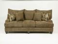 natalie-sofa