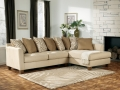 rome_sectional