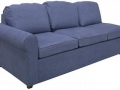 roth_1-arm_sofa_lf