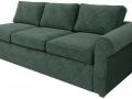 yeats_1-arm_sofa_rf