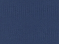 Twill Plus Medium Blue